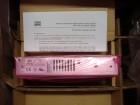 ASTEC LPQ153 电源|电源